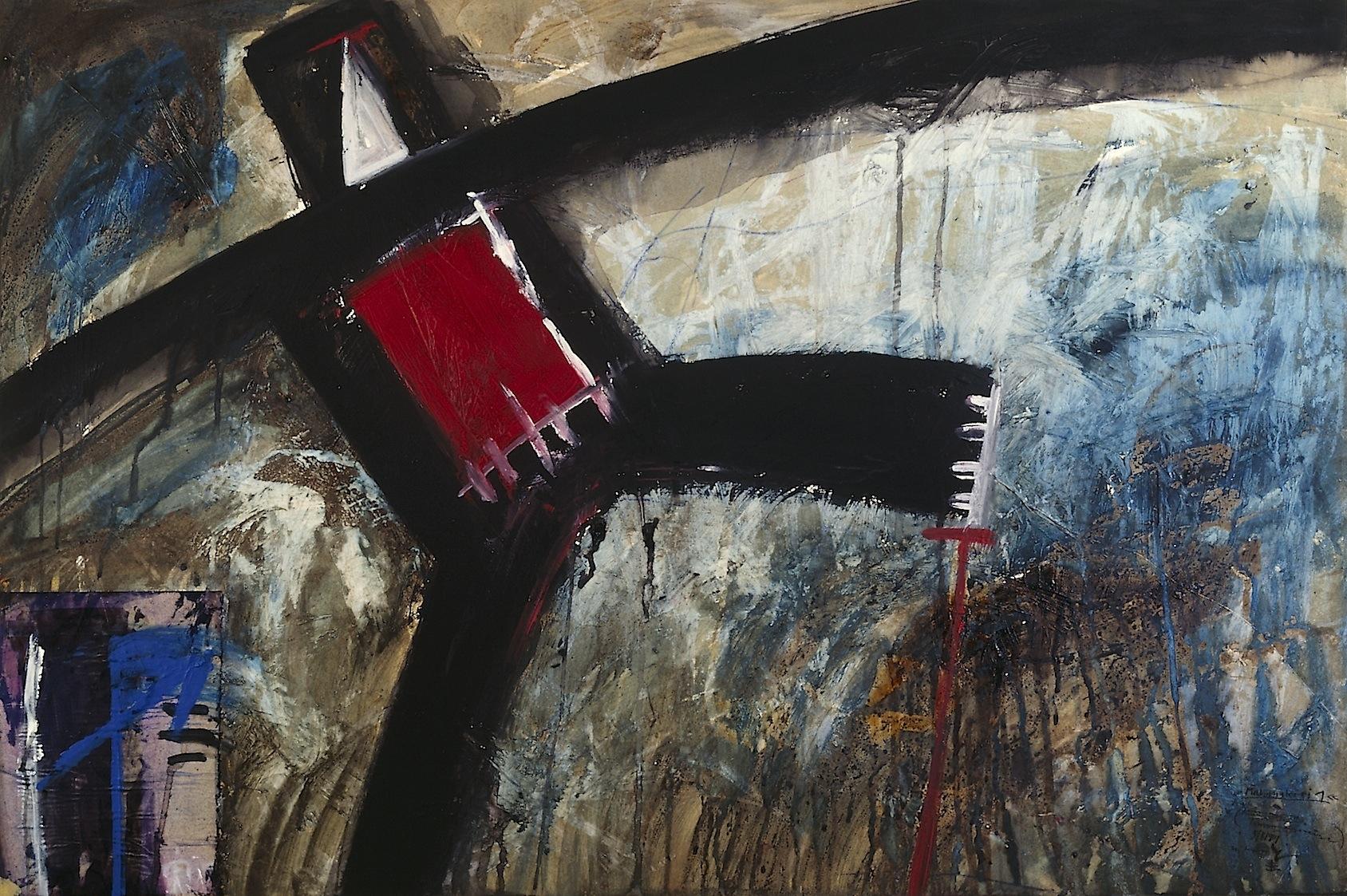 MahnmalereiEins1991