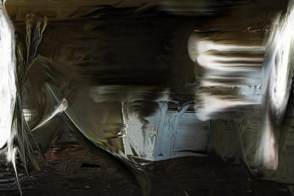 dirtyroom1.jpg
