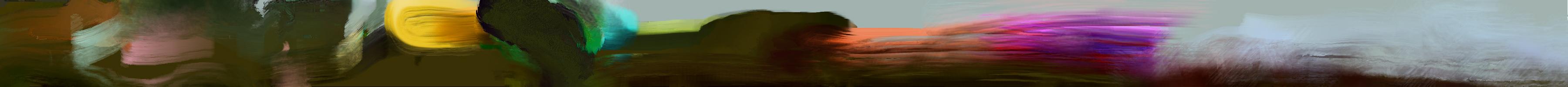 brushland2.jpg