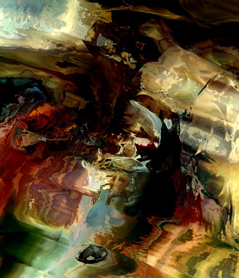 shreddervari1.jpg