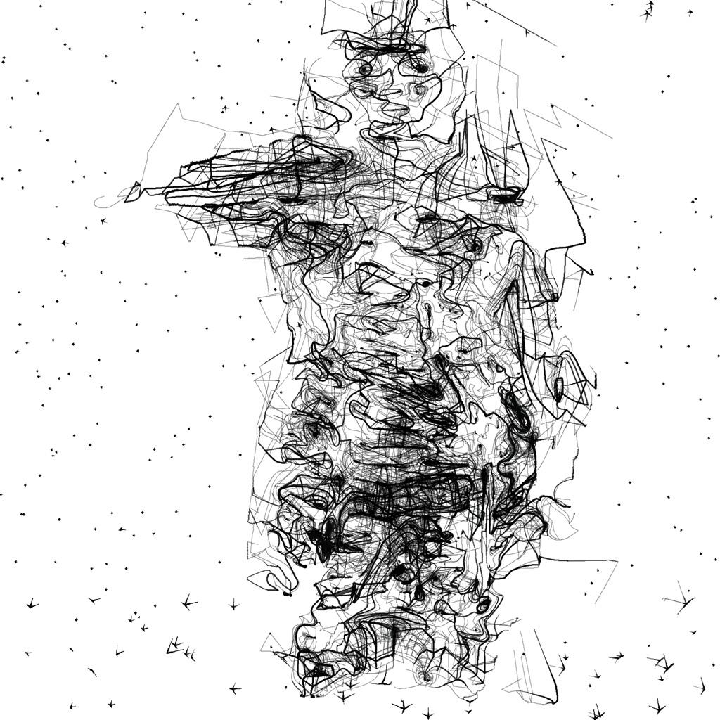 skizze02.jpg